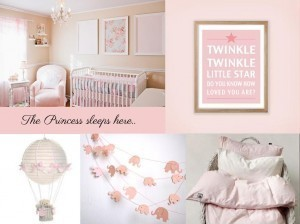 inspiration-board-princess-nursery