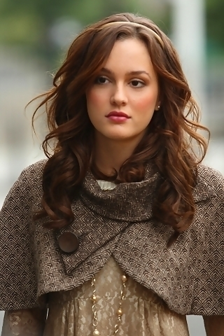 Blair_Waldorf_Super_HD
